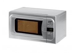 Микроволновая печь с циркуляцией воздуха Rotel MW 718
