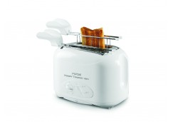 Тостер электрический Rotel Handy Toaster