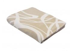 Плед IBENA Jacquard Decke Cotton Pur (1899)