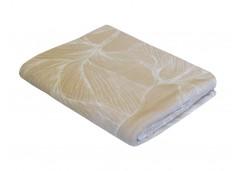 Плед IBENA Jacquard Decke Cotton Pur (1900)
