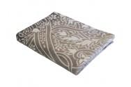 Плед IBENA Jacquard Decke Cotton Pur (1902)