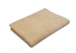 Плед IBENA Jacquard Decke Cotton Pur (1903)