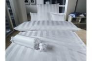 Комплект постельного белья Curt Bauer COMO
