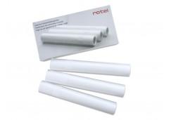 Пленка для вакуумного упаковщика Rotel 14.6