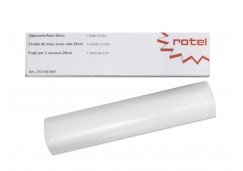 Пленка-рукав для вакуумного упаковщика Rotel 14.3