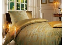 Комплект постельного белья Curt Bauer BOLOGNA