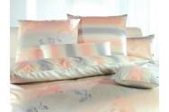 Комплект постельного белья Curt Bauer ENSEMBLE
