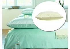 Комплект постельного белья Curt Bauer FERRARA