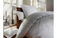 Комплект постельного белья Curt Bauer FLORENZ