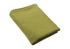 Плед IBENA Uni Decke Tencel (3203)