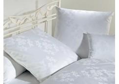 Комплект постельного белья Curt Bauer PENELOPE