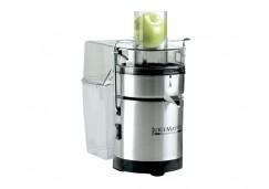 Соковыжималка Rotel Juice Master professional by Miro 42.8