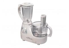 Кухонный комбайн Rotel Combi-Chef 700