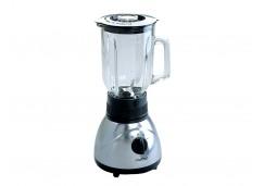 Блендер Rotel Chrom Mixer