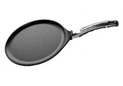 Сковорода для блинов  BAF GIGANTNewline Induction