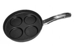 Сковорода для яиц BAF GIGANTNewline Induction