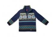 Пуловер Giesswein Charlie