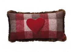 Чехол для подушки Giesswein Verena