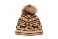 Шляпа Giesswein Shirley
