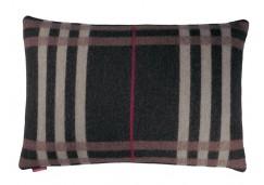 Чехол для подушки Giesswein Tess