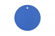 Подставка-прихватка для посуды BAF Silikon