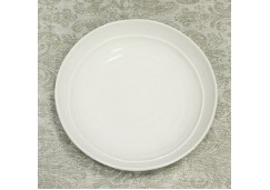 "Тарелка суповая Busatti ""Рокка ди Сована"""