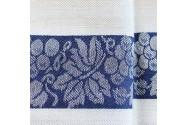 Полотенце кухонное Busatti Уваспина