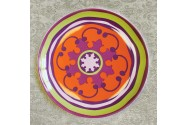 Десертная тарелка Anversa