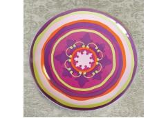 Столовая тарелка Anversa